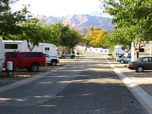 campsites1